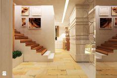 dom w idaredach kuchnia - Szukaj w Google