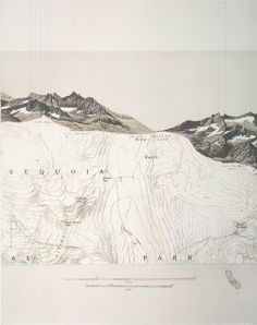 Natural Architecture Drawing: Presentation and Plan - Photo Book - . - Natural Architecture Drawing: Presentation and Plan - Photo Book . Natural Architecture, Architecture Mapping, Architecture Graphics, Architecture Drawings, Landscape Architecture, Roman Architecture, Map Design, Graphic Design, Bel Art