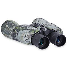 Binocular TelescopeiGarden AX6A 10 x 50 DPSI Portable Folding Binocular Telescope With Camouflage Style for Outdoor Activity Hiking Camping Travel For Sale https://huntingbinocular.review/binocular-telescopeigarden-ax6a-10-x-50-dpsi-portable-folding-binocular-telescope-with-camouflage-style-for-outdoor-activity-hiking-camping-travel-for-sale/