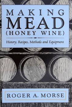 Following the wedding, a sufficient amount of mead was given to the bride and groom, along with special goblets, so they could share the unique brew for one full moon after their wedding -- and thus the term honeymoon was coined.