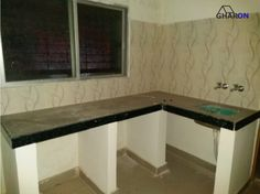2 BHK flat for sale or rent in ring road