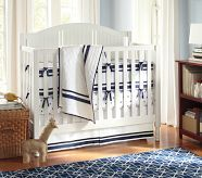 Baby Rooms | Pottery Barn Kids