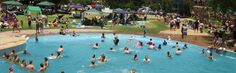 Wawielpark Holiday Resort, Dolores Park, Travel, Viajes, Trips, Traveling, Tourism, Vacations
