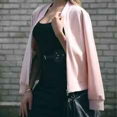 Your Style, Duster Coat, Street Style, Jackets, Fashion, Down Jackets, Moda, Urban Style, La Mode
