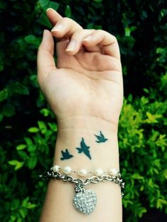 Ink - 65 Best Tattoo Designs For Women in 2015