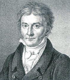 Intrinseco y expectorante: Gauss vs Legendre y el descubrimiento de la regresión estadística