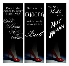 Ok where can I find these bookmarks???>>>>>> yeah I eant one