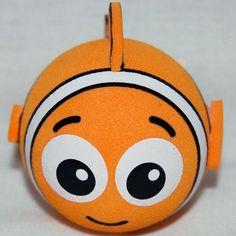 Disney Car Antenna Topper - Nemo by Disney, http://www.amazon.com/dp/B004HSW7OI/ref=cm_sw_r_pi_dp_y7l8pb0ZS28RF