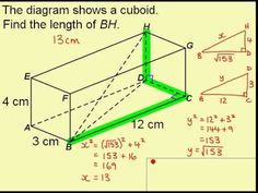 Clip 217 Pythagoras in 3D Trigonometrijos Tevas Marcelius Martirosianas Prinjal pin.