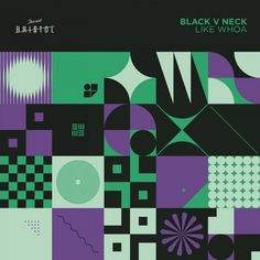 Like Whoa - Single by Black V Neck | Spotify