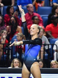 Alex McMurtry (USA) Artistic Gymnastics Photos Artistic Gymnastics, Gymnastics Girls, Gymnastics Posters, Gymnastics Flexibility, Gymnastics Pictures, Female Gymnast, Tan Lines, Pole Dancing, Sport Girl
