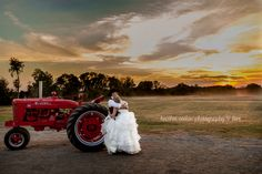 Heather Soskin Photography | A Country Wedding