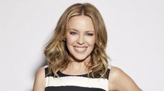 Kylie Minogue en couple avec... le prince Andrew ?