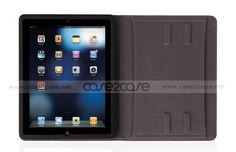 http://www.case2case.net/moshi-concerti-case-for-ipad-3-ipad-2-falcon-gray.html  Moshi concerti case for ipad 3 ipad 2 Falcon Gray