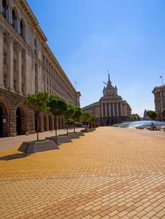 Quick-Travel-Guide-to-Visiting-Sofia-1