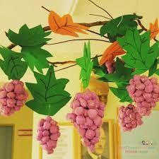 meyve sebze okulöncesi sanat ile ilgili görsel sonucu