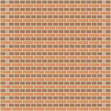 window brickwork architecture - Google Search