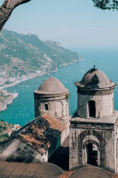 Churchill, Amalfi Coast Wedding, Villa, Tower Bridge, Naples, Summer Vibes, Architecture, Wedding Venues, Travel