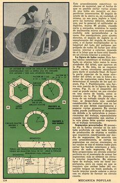 www.eltallerderolando.com 2015 03 26 como-cortar-segmentos-diciembre-1953 como-cortar-segmentos-diciembre-1953-003-copia