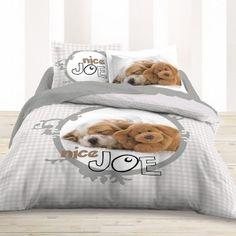 1000 images about coups de coeur housses de couette on pinterest quilt cover quilt cover. Black Bedroom Furniture Sets. Home Design Ideas