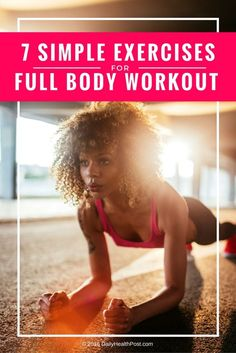 7-simple-exercises-for-a-full-body-workout
