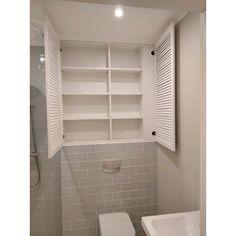 Как сделать ванную комнату уютной Alcove, Bathtub, Bathroom, Standing Bath, Washroom, Bath Tub, Bathtubs, Bathrooms, Bath