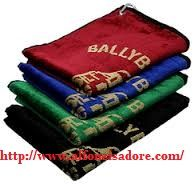 There are many cotton towel manufacturers, suppliers, and exporters available in the industry.