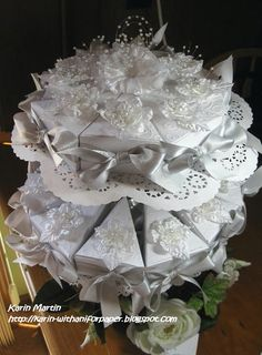 25 Year Wedding Anniversary Party Decor Ideas | DIY Ideas ...