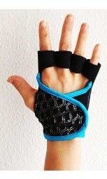 G-Loves Workout Gloves for Women | The Galaxy G-Loves