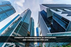 SBS Consulting is trusted for its one-stop #Singapore #company #registration #services. It offers the best bookkeeping, accounting, company secretarial, GST & XBRL filing services to small businesses.