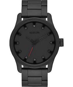 Men's Watches by Brand at Zumiez : CP