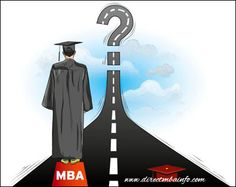 MBA Direct Admission in Top Colleges by Management Quota or NRI Quota in Prime…