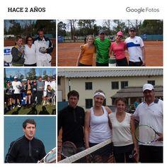 Baseball Cards, Sports, October, News, Argentina, Hs Sports, Sport