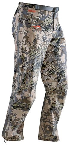 Overcome Your Fear and Start Solo Hiking Today - Way Outdoors Alaska Hunting, Hunting Gear, Camo Outfits, Camping Outfits, Outdoor Outfit, Outdoor Gear, Outdoor Travel, Archery Gear, Sitka Gear