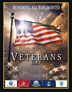 On the hour of the day of the month of an armistice, or tem. - On the hour of the day of the month of an armistice, or temporary cessation of - Veterans Day Images, Veterans Day Quotes, Military Holidays, Lily King, Thank You Veteran, Patriotic Quotes, Armistice Day, Military Gifts, God Bless America