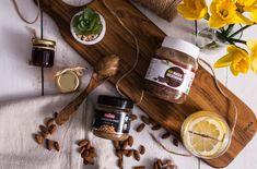 Proteinowe, domowe fit Monte - twój nowy, ulubiony deser! - Life Gym Hero Stevia, Smoothie, Foods, Per Diem, Food Food, Food Items, Smoothies