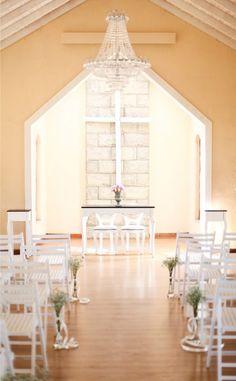Dairy Chapel - Oakfield Farm Farm Wedding, Dream Wedding, South African Weddings, Wedding Venues, Wedding Ideas, Bliss, Tents, Gallery, Dairy