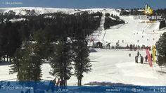 Perfekter Start in die Osterferien ;)  #murau #kreischberg (c) TVB Murau-Kreischberg, ikarus.cc Berg, Snow, Outdoor, Recovery, Diving, Hiking, Landscape, Pictures, Outdoors