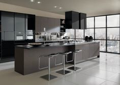 contemporary-kitchen-lighting-designs-berloni-america