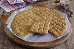 Biscotti, Waffles, Buffet, Lunch, Bread, Baking, Dinner, Breakfast, Sandwich