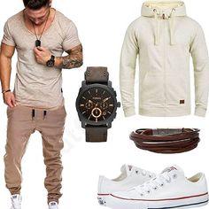 www.outfitsoftheinternet.com Viele Outfits jeder Jahreszeit für trendbewusste Männer. Das Outfit und viele mehr kannst du über Amazon nachshoppen: http://outfitsoftheinternet.com/index.php/s48/