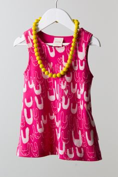 Muru mekko Pupuperhe