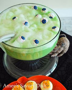 halloween punch for kids kid pins pinterest halloween punch punch recipes and recipes