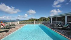 https://www.7thheavenproperties.com/real-estate/st-kitts-and-nevis/3-bedroom-luxury-home-for-sale/