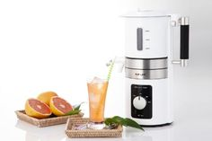 NULLY POP NP101 Juicer Extractor Fruit Vegetable Juicer Grinder white color 110V * Check out the image by visiting the link.  This link participates in Amazon Service LLC Associates Program, a program designed to let participant earn advertising fees by advertising and linking to Amazon.com.