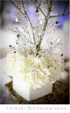 Flores(filler flowers) hortencias fuji claveles