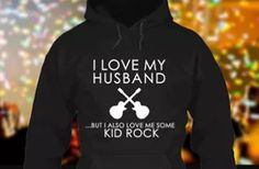 This should say boyfriend instead of husband, but you get the picture!!