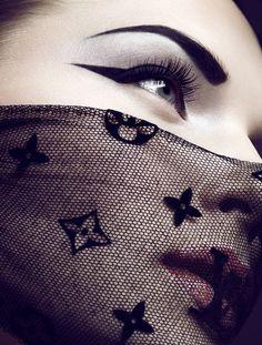 Barrie G - Make Up Artist..