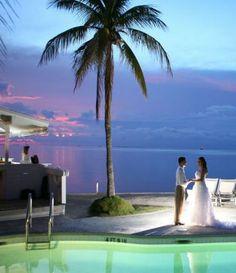 image-florida-wedding-venues- for-florida-weddings-casa-morada in the keys