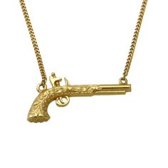 My kind of necklace